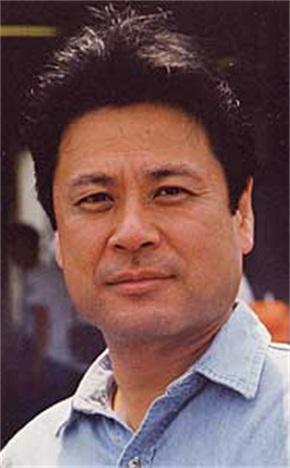 Tony Maeda
