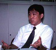 Yutaka Kubo
