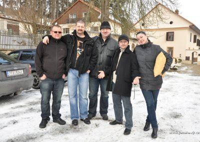 mastodonttreffen_2013_138