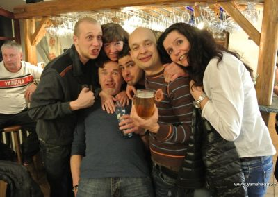 mastodonttreffen_2014_084