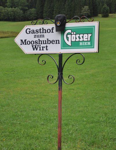 mooshuben_2012_030