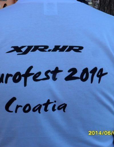 xjr_eurofest_2014_065