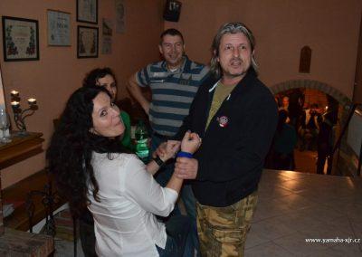 xjr_sklipek_2012_082