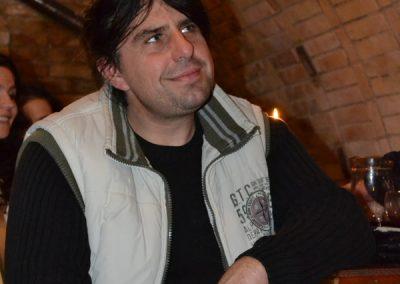xjr_sklipek_2012_098