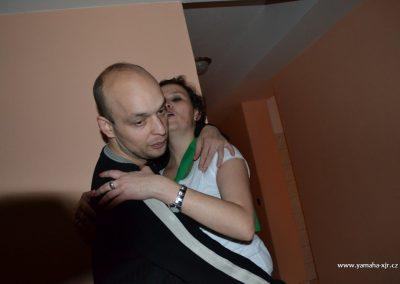 xjr_sklipek_2012_100