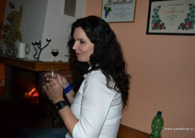 xjr_sklipek_2012_109