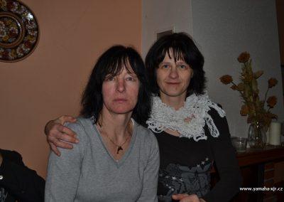 xjr_sklipek_2012_169