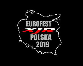 12. EUROFEST XJR 2019