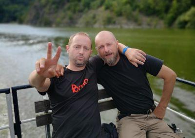 40_sraz_xjr_vranov_080