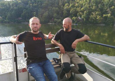 40_sraz_xjr_vranov_090