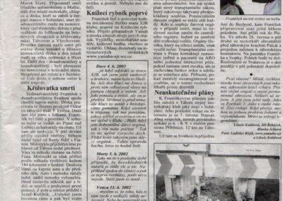 franta-noviny