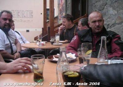 7_sraz_xjr_annin_2004_103