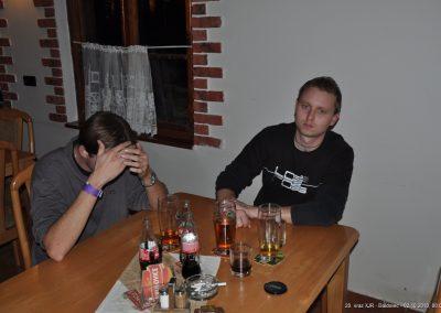 20_xjr_sraz_baldovec_021