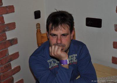 20_xjr_sraz_baldovec_075