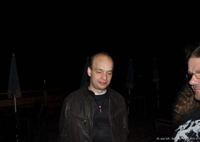 20_xjr_sraz_baldovec_112