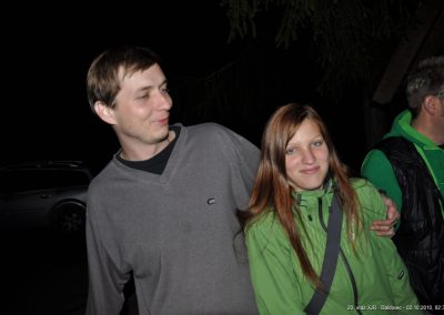 20_xjr_sraz_baldovec_121
