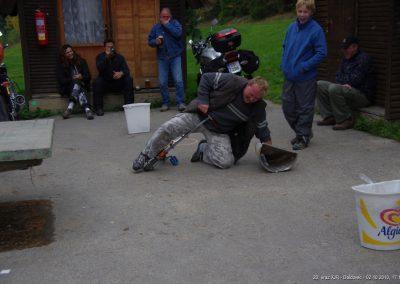 20_xjr_sraz_baldovec_183