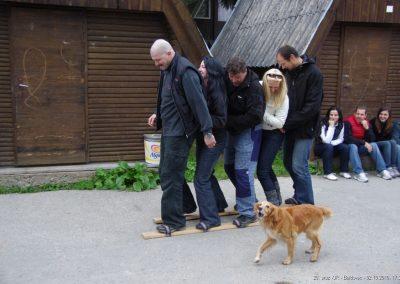 20_xjr_sraz_baldovec_186
