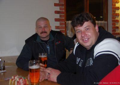 20_xjr_sraz_baldovec_194