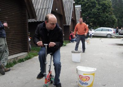 20_xjr_sraz_baldovec_236