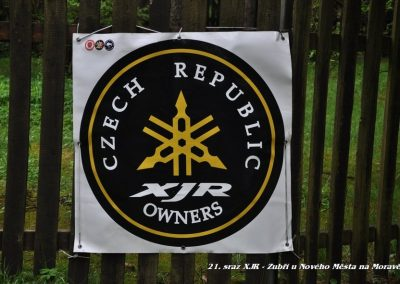 21_xjr_sraz_zubri_2011_029