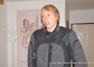 21_xjr_sraz_zubri_2011_039