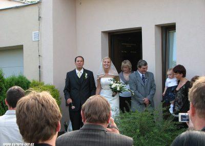 1_svatebni_2008_009