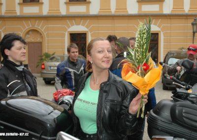1_svatebni_2008_016