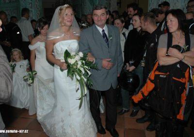 1_svatebni_2008_020