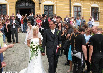 1_svatebni_2008_021
