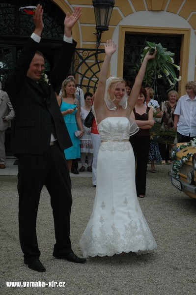 1_svatebni_2008_030