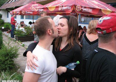 1_svatebni_2008_034