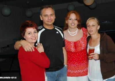 1_svatebni_2008_038