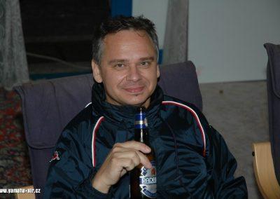 1_svatebni_2008_077
