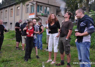 2_sazavske_poctenicko_009