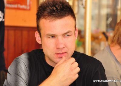 2_sazavske_poctenicko_131