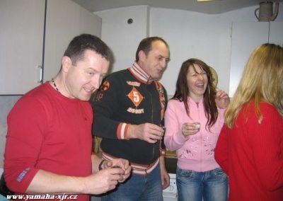 buissonova_chata_2006_005
