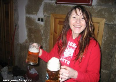 buissonova_chata_2006_008