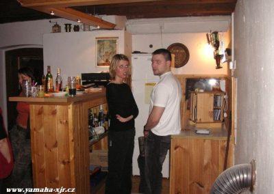 buissonova_chata_2006_024
