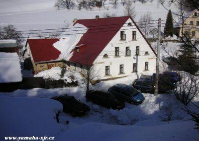buissonova_chata_2006_026
