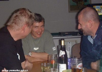 cerinek_2003_001
