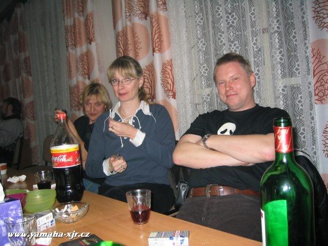 cerinek_2003_014