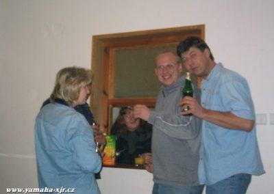 cerinek_2003_016