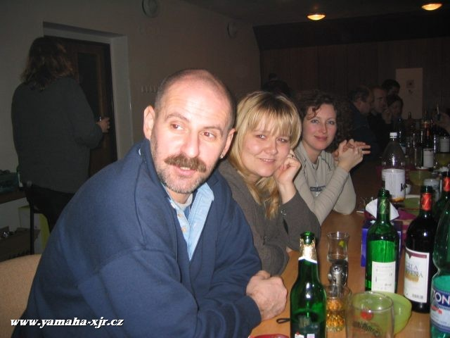 cerinek_2003_026