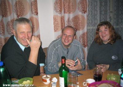 cerinek_2003_027
