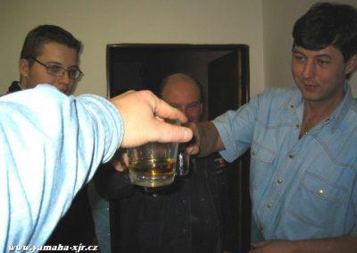 cerinek_2003_029