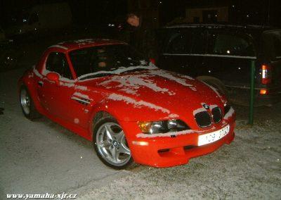 cerinek_2003_DSCF0065