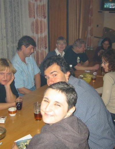 cerinek_2003_IMG_0919