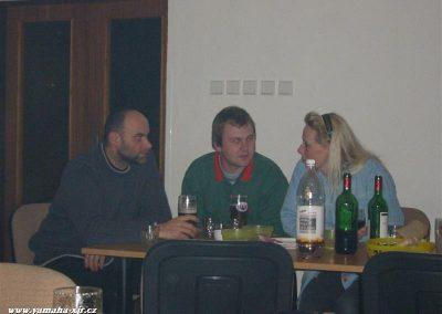 cerinek_2003_IMG_0929