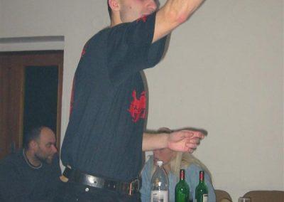cerinek_2003_IMG_0933